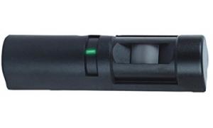 DS151i - Czujnik kontroli przejścia PIR