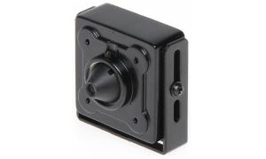 DH-HAC-HUM3201BP-028 - Mini kamera szpiegowska Full HD