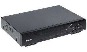 ® LC-R4HB.16161 - Rejestrator kamer przemysłowych AHD / IP