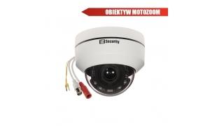 ® LC-1S.2231 PTZ - Kamera obrotowa AHD 1080p