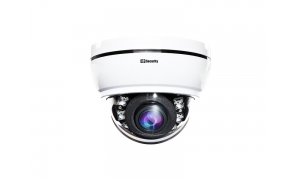 ® LC-4C.2231 - Kamera hybrydowa 2.8 ... 12 mm