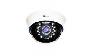 ® LC-4C.2232 - Wewnętrzna kamera kopułkowa 1080p