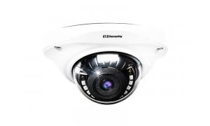 ® LC-4S.2101 - Kamera z czujnikiem ruchu 2 Mpx
