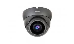 ® LC-4C.5231 C - Kamera z nagrywaniem w nocy IR 30 m