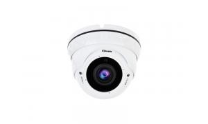 ® LC-4C.5231 W - Zewnętrzna kamera megapikselowa 5 Mpx