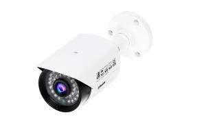 ® LC-1T.1101 C - Kamera AHD 1,3 Mpx