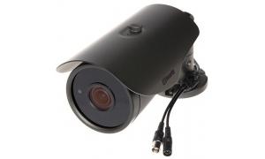 LC 1501 Premium - Kamera z obiektywem zmiennym 2.8 - 12 mm