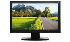 """® LC-2188 - Monitor przemysłowy LCD 22"""""""