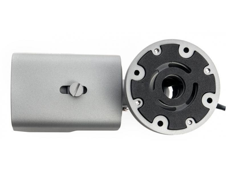 ® LC-700 - Kamera przemysłowa