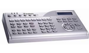 GV-Keyboard