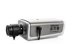 LC-603 IP 2mpix