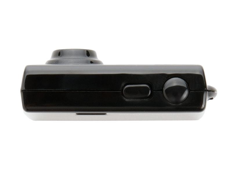 ® LC-S988 - Kamera z rejestracją na karcie microSD