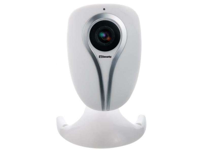 ® LC-350 IP - Kamera sieciowa WiFi