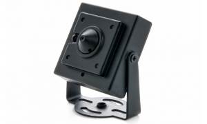 ® LC-S722 - Kamera miniaturowa