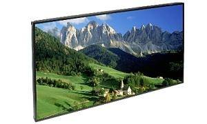 "® LC-VST-421 - Monitor LCD 42"" Full HD"