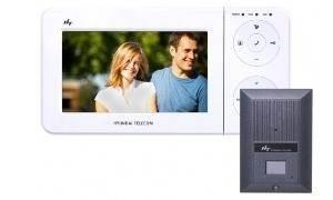 Zestaw wideodomofonowy OR-VID-HT-1018