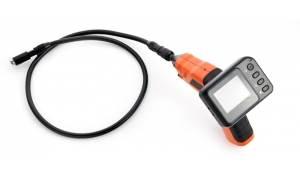 Bezprzewodowa kamera inspekcyjna LC-151
