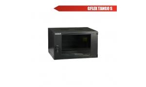 ® LC-R19-W6U450 GFlex Tango S - Szafa serwerowa