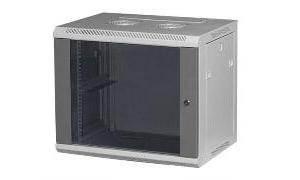 """® LC-R19-W9U450 GFlex Tango S - Szafa rack o standardzie 19"""""""