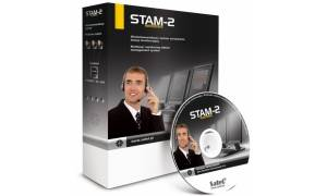 Program Satel STAM-2 BS