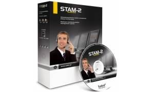 Satel STAM-2 UE
