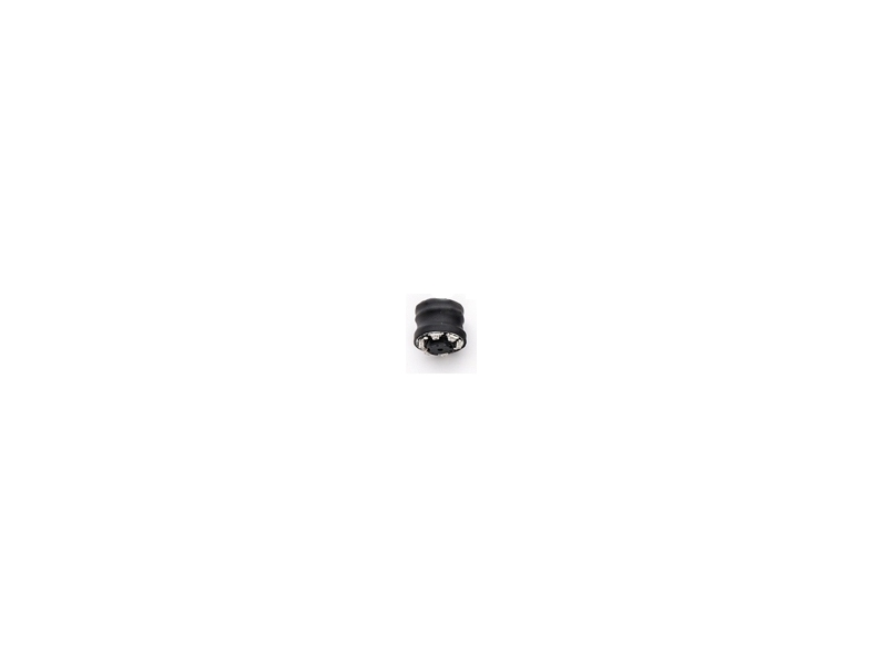 ® LC-055 IR Nano - Kamera miniaturowa z oświetlaczem