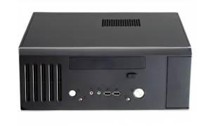 GV-NVR PRO 2