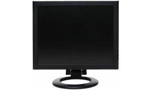 ® LC-L1788V - Monitor LCD 17""