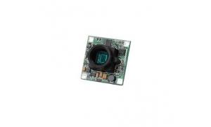 ® LC-1/3 Sony 650TVL - Kamera płytkowa miniaturowa