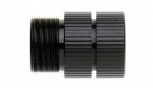 ® LC-MTV 25mm - Obiektyw miniaturowy stałoogniskowy