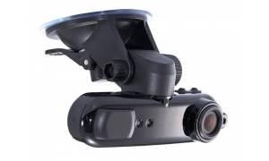 ® LC-145 CD - Rejestrator jazdy Full HD
