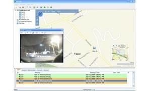 GV-GIS 5 (10-50)