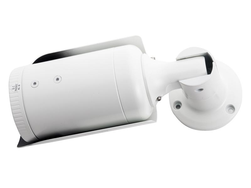 ® LC-155-IP - Kamera do monitoringu w ciemnościach