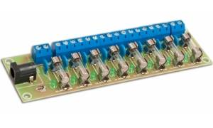 ® LC-ZZMRB580C - Rozdzielacz zasilający