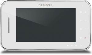 Kenwei KW-S702C/W200-W