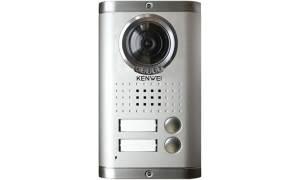 Kenwei KW-1380MC-2B 420