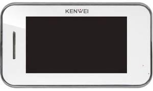 Kenwei KW-S702C-W