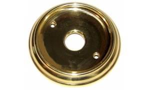 ® LC-KK-06 szyld mosiężny