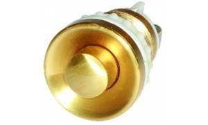 ® LC-PD-MOS przycisk dzwonkowy
