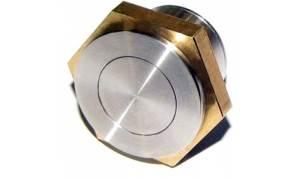 ® LC-PD-25 przycisk dzwonkowy