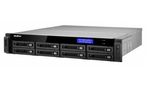 QNAP VS-8148U-RP PRO+