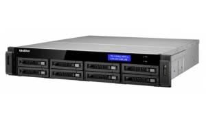 QNAP VS-8124U-RP PRO+