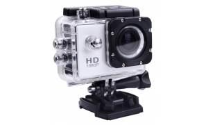 ® LC-PROWL 501 - Kamera do sportów ekstremalnych Full HD