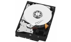 ® LC-HDD-2TB - Dysk HDD 2TB SATA III 64MB PRO