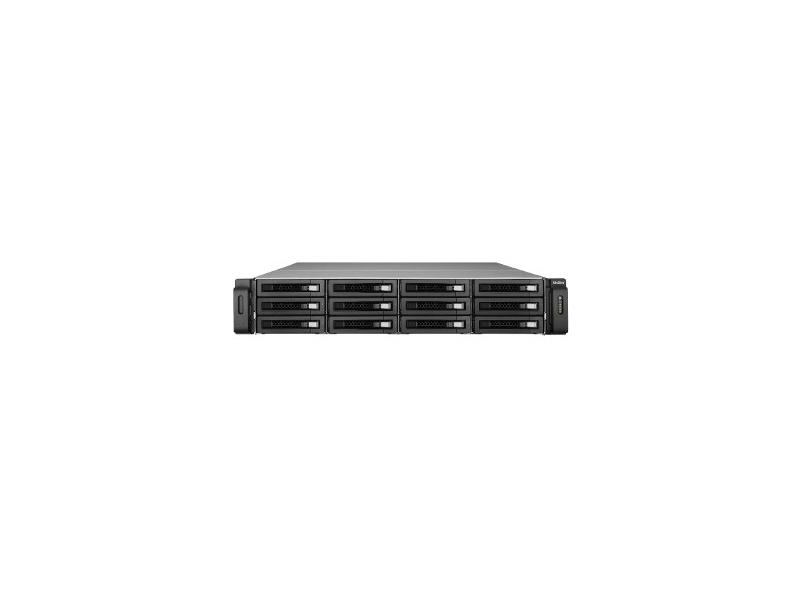 QNAP VS-12156U-RP PRO+