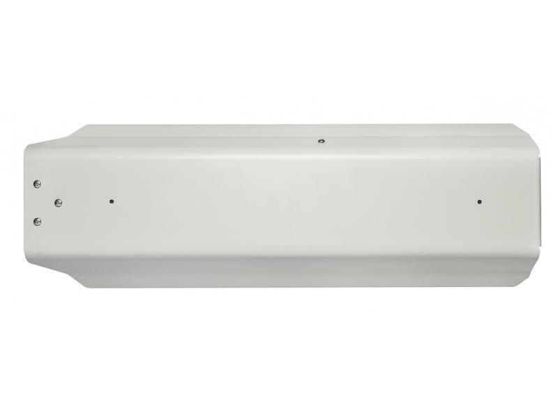 ® LC-431 - Obudowa zewnętrzna