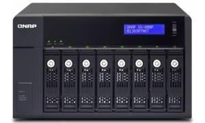 Moduł rozszerzający QNAP UX-800P