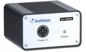 GV-VR605