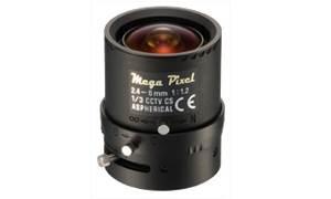 Obiektyw M13VM246 TAMRON