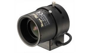 Obiektyw M13VG308 TAMRON